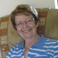 Profile photo of Marthe