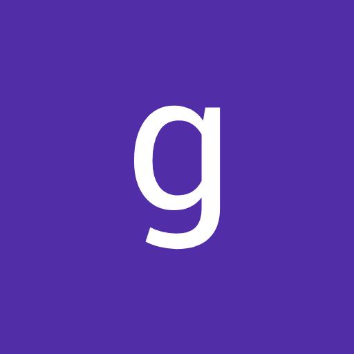 Profile photo of gary