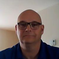 Profile photo of Mike