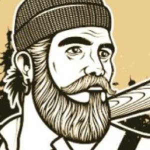 Profile photo of Woodspotter