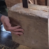 Amazing Woodworking Carpenters At A New Level - DIY, Projects Wooden Stairs Beautiful You MUST See